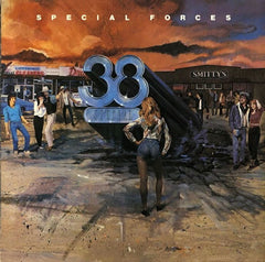 38 Special - Special Force