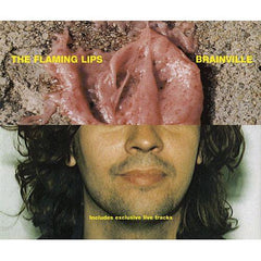 Flaming Lips - Brainville