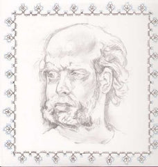 Bonnie ´Prince` Billy - Ask Forgiveness