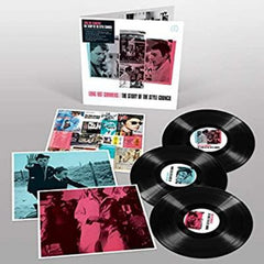 Style Council - Long Hot Summer / the Story of the Style Council