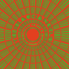 Black Angels - Directions To See A Ghost (3 LP)
