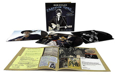 Dylan, Bob - Bootleg Series 15: Travelin' Thru, 1967 - 1969