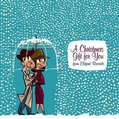 A Christmas Gift For You - V/A