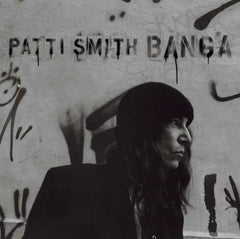 Smith, Patti - Banga