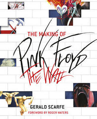 Pink Floyd - Making Of Pink Floyd The Wall