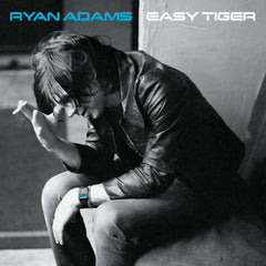 Adams, Ryan - Easy Tiger