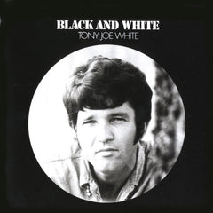 White, Tony Joe - Black & White