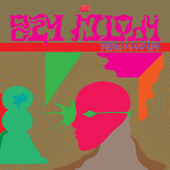 Flaming Lips - Oczy Mlody