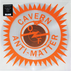Cavern of Anti-Matter - Void Versions