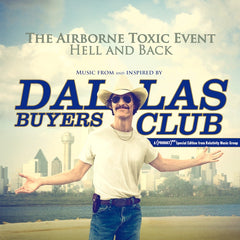 Dallas Buyers Club - OST.