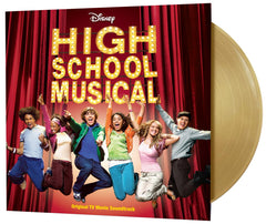 High School Musical  - V/A