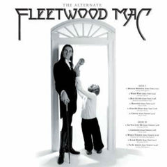 Fleetwood Mac - Fleetwood Mac (Alternative)