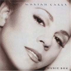 Carey, Mariah - Music Box