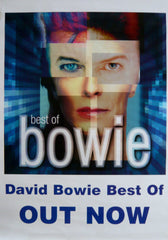 Bowie, David - Best Of