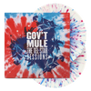 Gov't Mule - Tel-Star Sessions