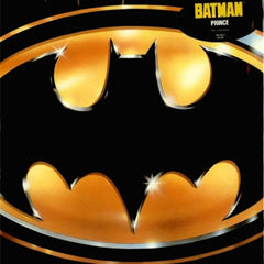 Batman - OST