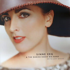 Eeg, Sinne - We've Just Begun