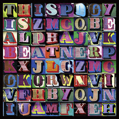Alphabeat – This Is Alphabeat (10th anniv.)