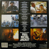 Full Metal Jacket - OST