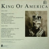 Costello, Elvis - King Of America