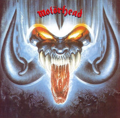 Motörhead ‎– Rock 'N' Roll