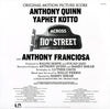 Womack, Bobby - Across 110th Street - OST