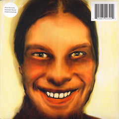 Aphex Twin - I Care Because You Do