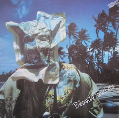 10cc ‎– Bloody Tourists