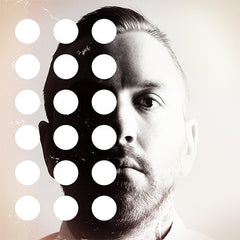 City & Colour - Hurry and the Harm