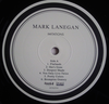Lanegan, Mark - Imitations