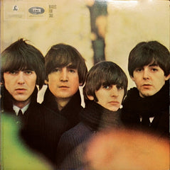 Beatles - For Sale