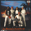 Big Audio Dynamite - No. 10, Upping Street