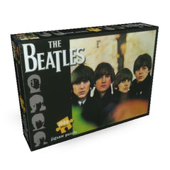Beatles - For Sale - Jigsaw Puzzle