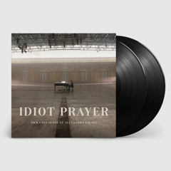 Cave, Nick - Idiot Prayer