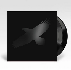 Sigur Ros - odins Raven Magic
