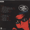 Ipcress File - OST.