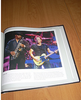 Springsteen, Bruce - Illustrated Biography