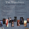 Waterboys - An Appointment With Mr. Yeats