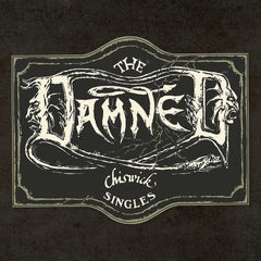 Damned - The Chiswick Singles
