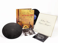 Rolling Stones - Beggars Banquet 50th anniv.