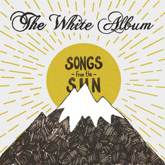 White Album - Songs From The Sun