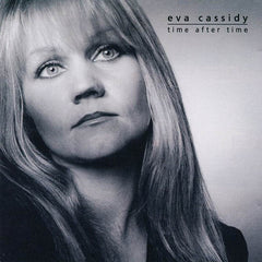 Cassidy, Eva - Time After Time