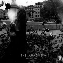Amazing - Picture You