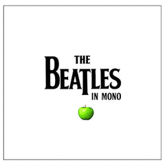 Beatles - The Beatles In Mono