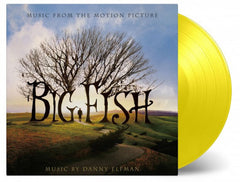 Big Fish - OST
