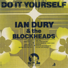 Dury, Ian & The Blockheads - Do It Yourself