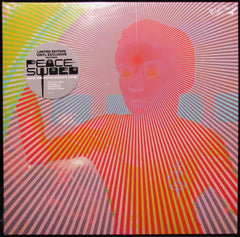 Flaming Lips - Peace Sword