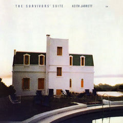 Jarrett Trio, Keith - The Survivors' Suite