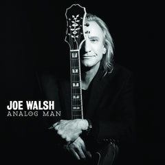Walsh, Joe - Analog Man