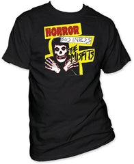 Misfits - Horror Business - T-Shirt.